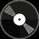 RadioSoundSystem logo