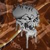All Heavy Metal Beta logo