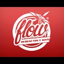 Reggaeton Flow Radio logo