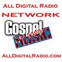 ADR 207 Gospel logo