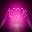AzTOPs logo