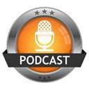 DCASTPODCASTRADIO.890M logo