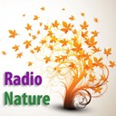 Radio Nature logo