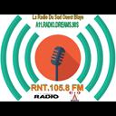 A11-Radio-Dreams-90s logo