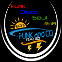 Funk And Co logo