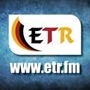 European Tamil Radio logo