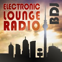 BDJ Electronic Lounge
