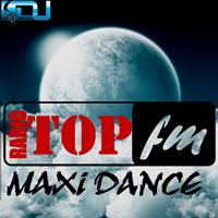 """TopFm"" Maxidance"
