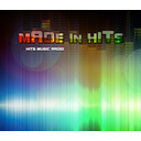 Made in Hits logo