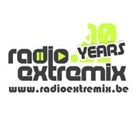 Radio E-xtremix