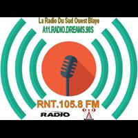 A11-Radio-Dreams-90s