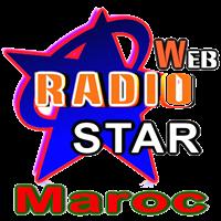 Radio Star Maroc