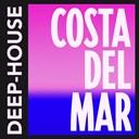 Costa Del Mar - Deep House logo