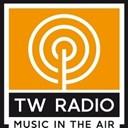TW RADIO Europe logo