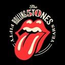 Rolling Stones Radio logo