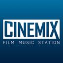CINEMIX logo