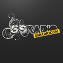 SSRadio Deep and Soulful logo