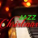 CALM RADIO - JAZZ CHRISTMAS - Sampler logo