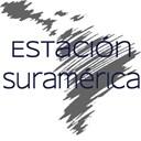 EstacionSuramerica.blogspot.com logo