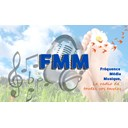 Frequence Media Musique logo
