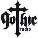 Radio Gothic 1 logo