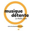 Musique Détente La Radio Love logo