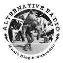 AlternativeRadio logo