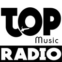 TOP-MUSIC-RADIO-ON-LINE2-MOVILES logo