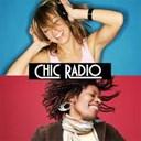 CHIC RADIO HITS logo