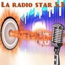 La Radio Star 5.1 logo