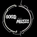 ESTACION_GOODMUSIC logo