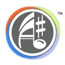 AWFM 101.1 - Home & Office Netradio logo