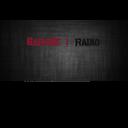 Garage Station logo