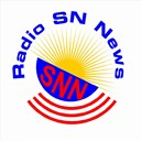 SNnews logo