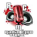 ClubMix Underground Romania [128kbps] logo