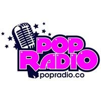 #PopRadio