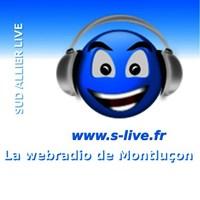 S-Live Montlu?on