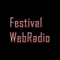 FestivalRadio