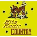 Hits Radio Country
