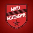 Adult Alternative logo