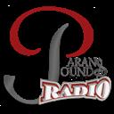 Paran Sounds logo
