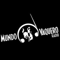 Mundo Vaquero Radio_