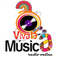 Viva La M?sica Radio