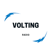 volting