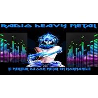 radio heavy metal (76)