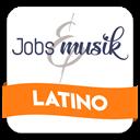 La Radio Latino logo