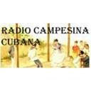 Radio Campesina Cubana logo
