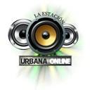 EstacionUrbana99 logo