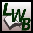 lwbcast - Living Word Broadcast of William Branham - ????????? ????????? ?? ??????? - P?????? (Russian) logo