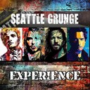 The Face of Music - Seattle Grunge Experience logo